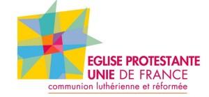 EPUdF : Communiqué