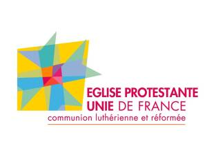 Église Protestante Unie du Plateau lorrain Communion luthérienne et réformée