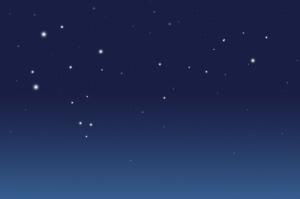 La constellation protestante