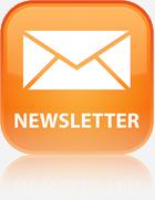 Newsletter N°24 - 3 novembre 2015