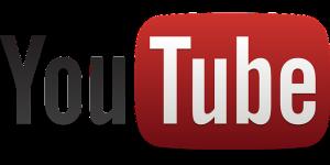 youtube-344107_640