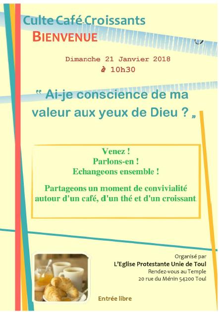 ccc janvier 2018