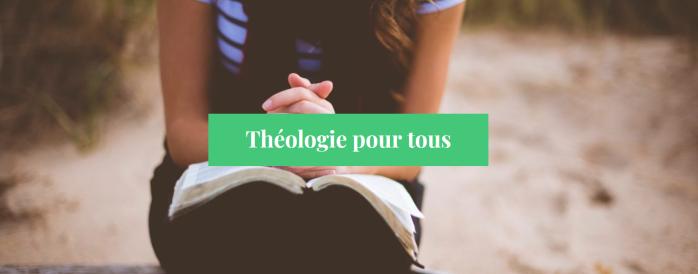 teologie pour tous.PNG